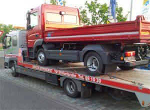 Autotransporte_2