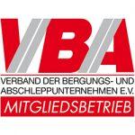 logo_vba_mitgliedsbetrieb