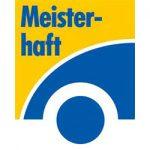 meisterhaft_logo_auto-schlindwein_partner
